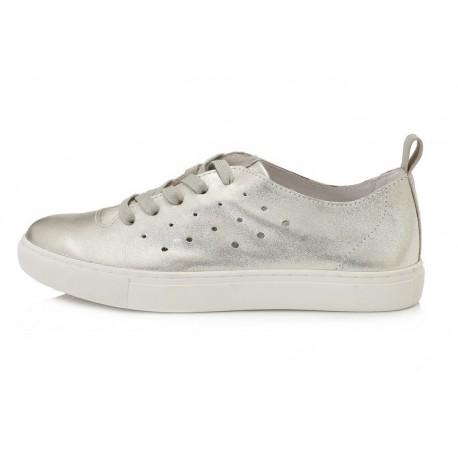 Sidabriniai batai 40-42 d. 052193B