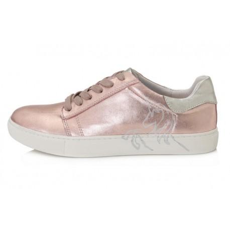 Rožiniai batai 40-42 d. 052705A