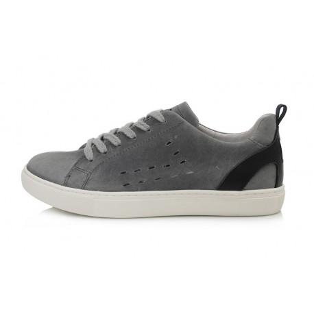 Pilki batai 37-39 d. 052577