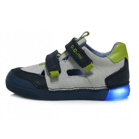 LED batai 31-36 d. 068213BL